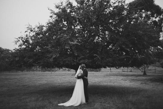 Modern Barossa Valley Wedding074