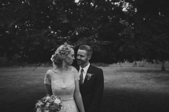Modern Barossa Valley Wedding075