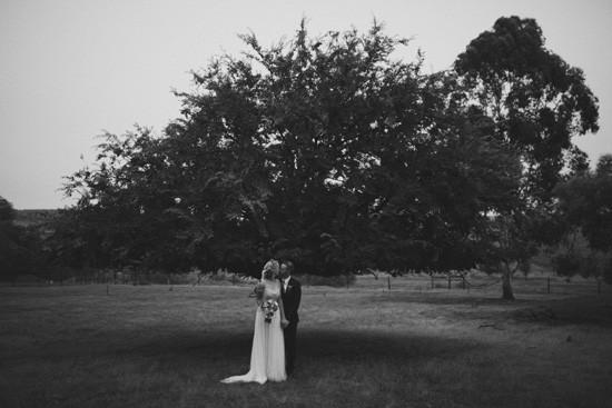 Modern Barossa Valley Wedding076