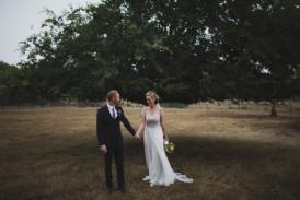 Modern Barossa Valley Wedding077