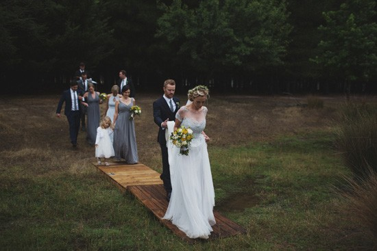 Modern Barossa Valley Wedding085