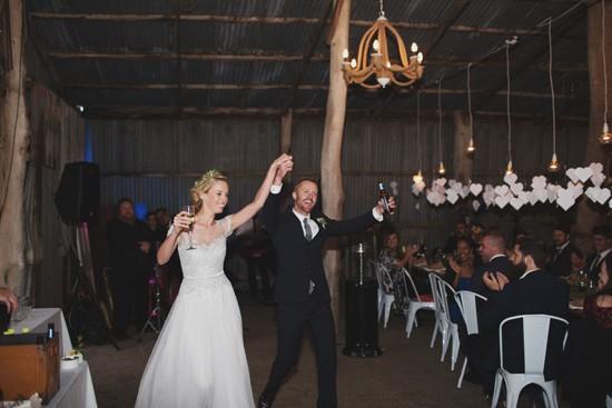 Modern Barossa Valley Wedding088