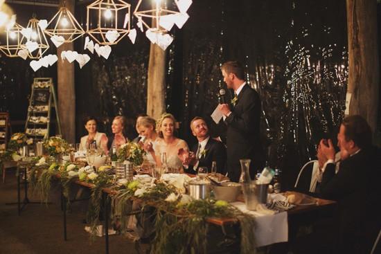 Modern Barossa Valley Wedding101