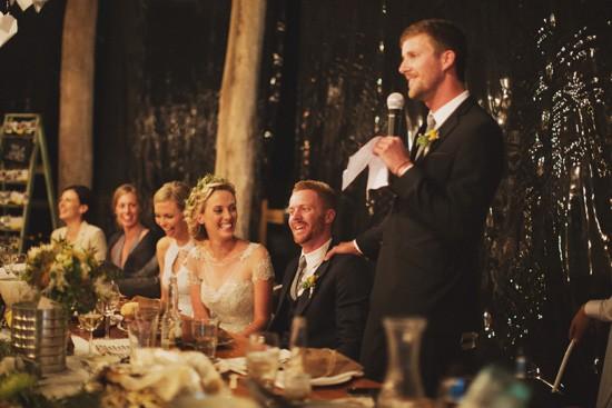 Modern Barossa Valley Wedding102