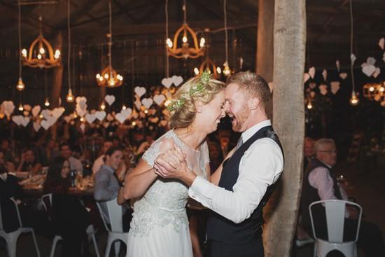Modern Barossa Valley Wedding114