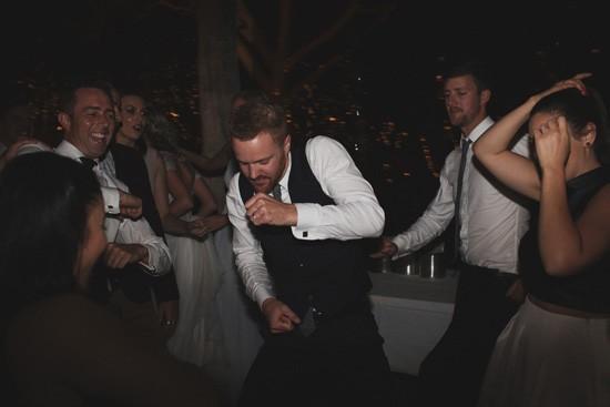 Modern Barossa Valley Wedding116