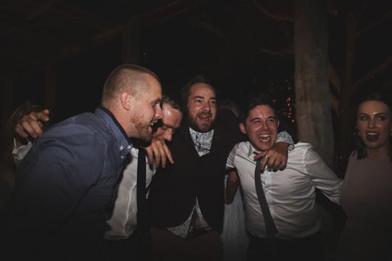 Modern Barossa Valley Wedding117