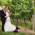 Modern Rustic Wedding038