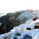 Oia Santorini 5.7.15