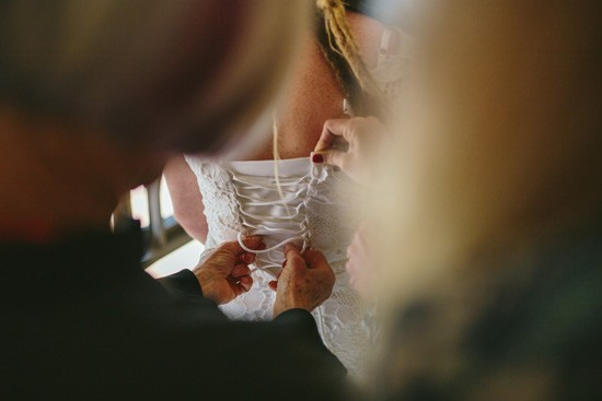 Outdoor Country Wedding021