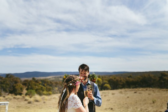Outdoor Country Wedding085