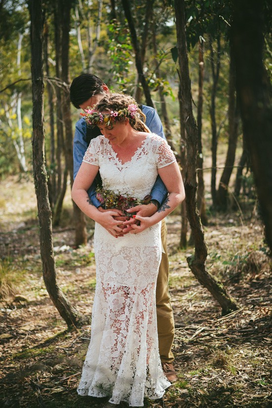 Outdoor Country Wedding109