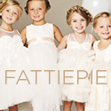 Fattie Pie Bride banner