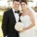 Perth Black Tie Wedding046