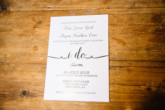 Perth city farm wedding0014