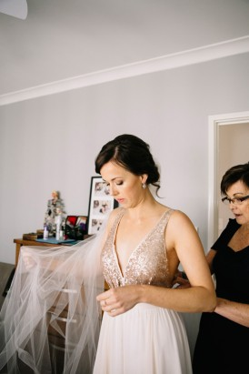 Perth city farm wedding0015
