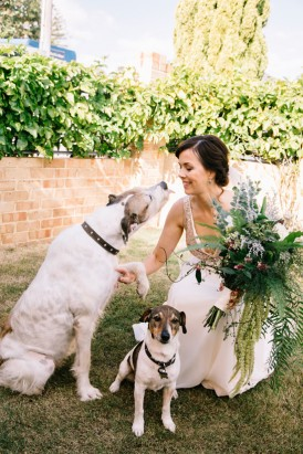 Perth city farm wedding0019