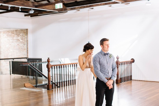Perth city farm wedding0022
