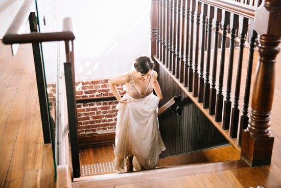 Perth city farm wedding0024
