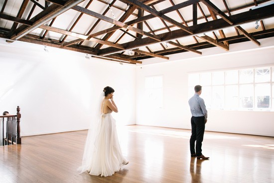 Perth city farm wedding0025