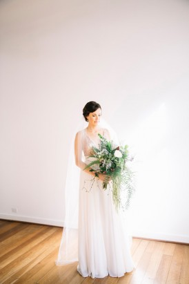 Perth city farm wedding0030