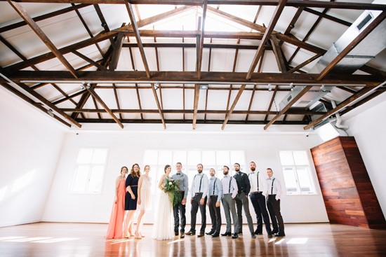 Perth city farm wedding0036