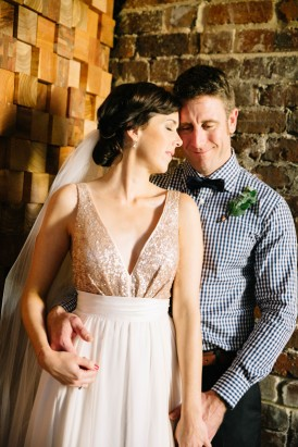 Perth city farm wedding0043