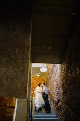 Perth city farm wedding0044
