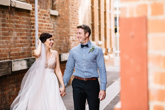 Perth city farm wedding0048