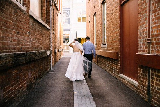 Perth city farm wedding0049
