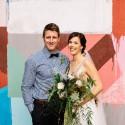 Perth city farm wedding0052