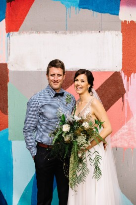 Perth city farm wedding0052