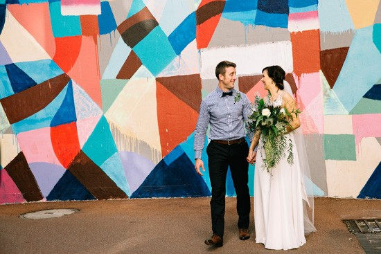 Perth city farm wedding0053