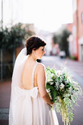 Perth city farm wedding0054