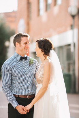 Perth city farm wedding0055