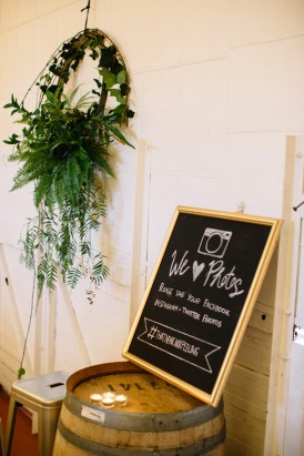 Perth city farm wedding0067