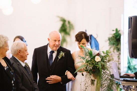 Perth city farm wedding0073