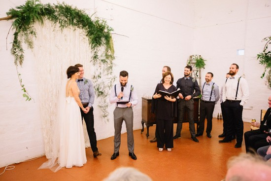 Perth city farm wedding0075
