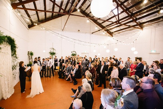 Perth city farm wedding0077