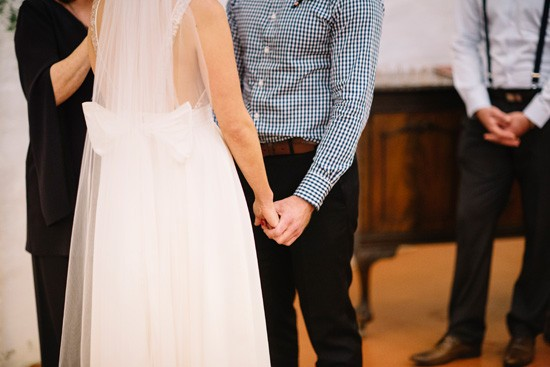 Perth city farm wedding0078