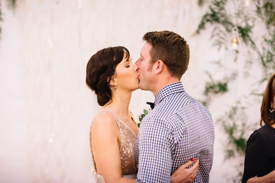 Perth city farm wedding0079