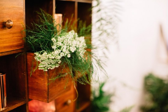 Perth city farm wedding0083