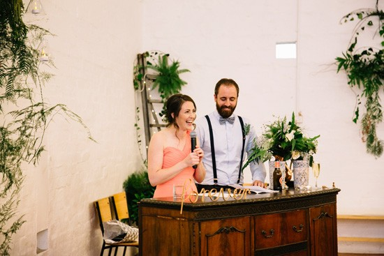 Perth city farm wedding0091