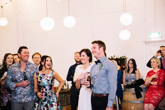Perth city farm wedding0092