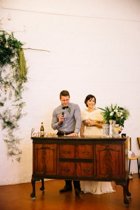 Perth city farm wedding0093
