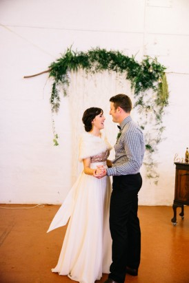 Perth city farm wedding0094