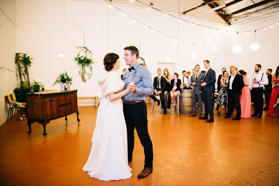 Perth city farm wedding0095