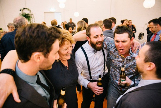 Perth city farm wedding0100