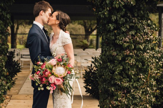 Rainy Winery Wedding024