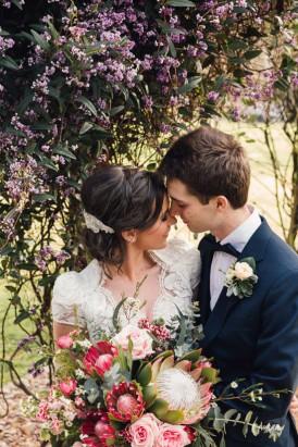 Rainy Winery Wedding033